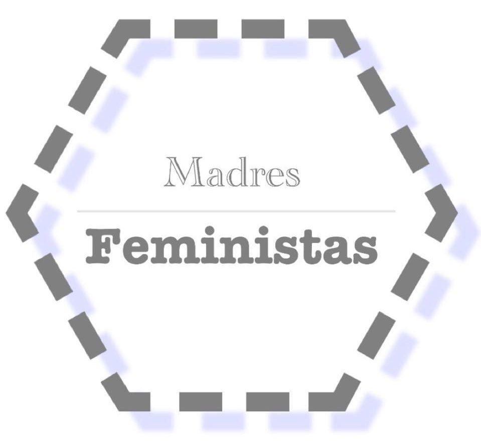 Madres Feministas